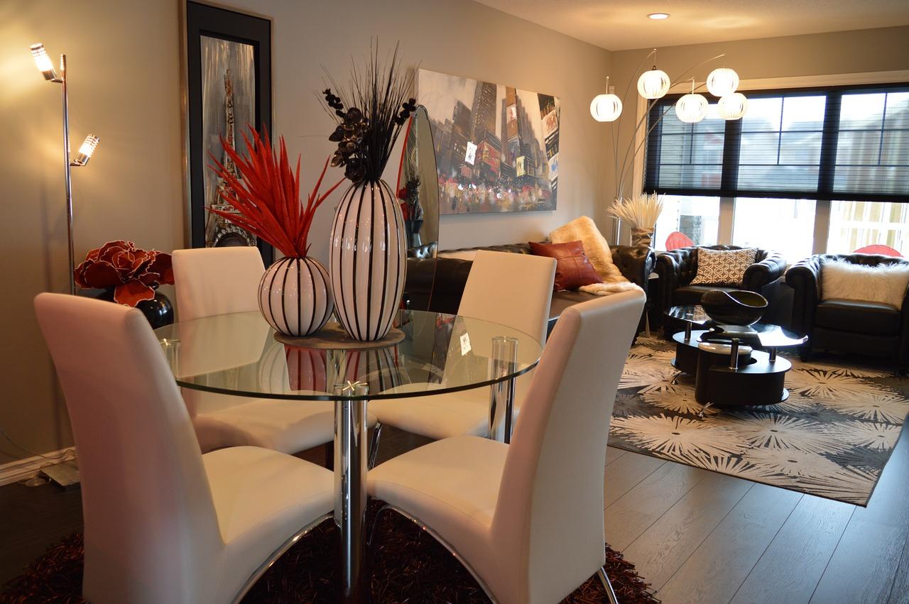 Mesas de Comedor Baratas al Mejor Precio - Muebles & House