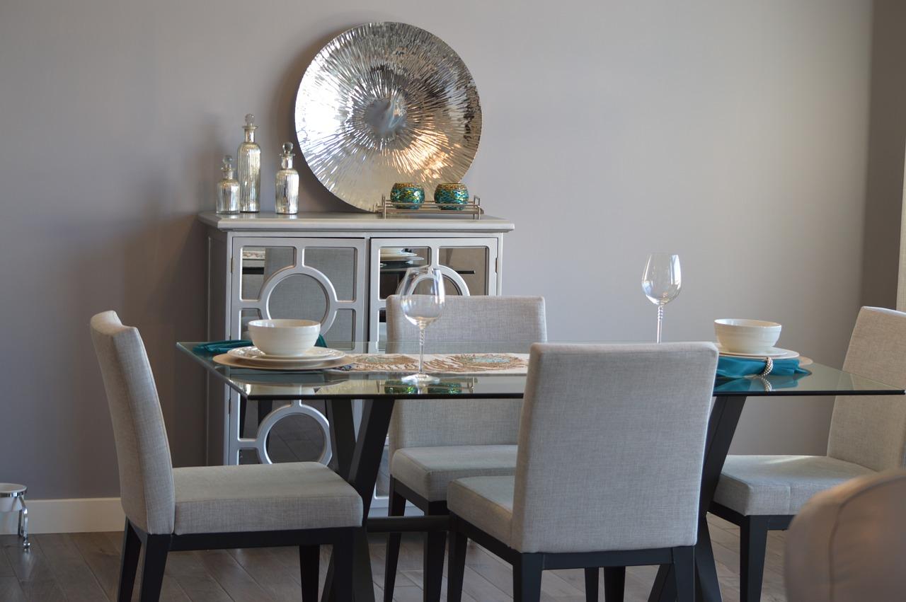 Muebles de Comedores Modernos Baratos al Mejor Precio - Muebles & House