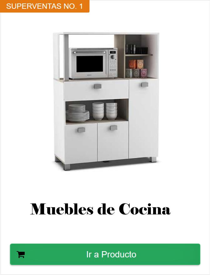 Eurokit Cocinas: Consejos para montar en tu cocina