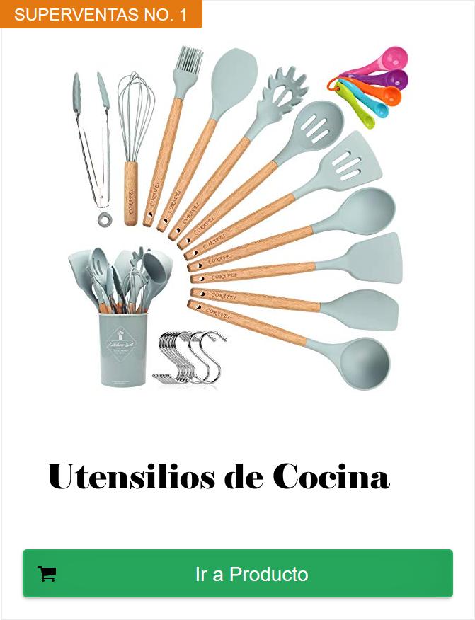 💥 Diseño Cocinas Online: Trucos para comprar en tu cocina