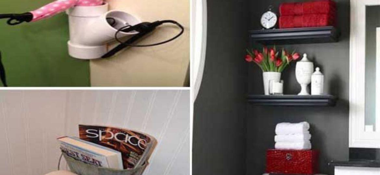 accesorio-de-bano-trucos-para-decorar-en-el-bano