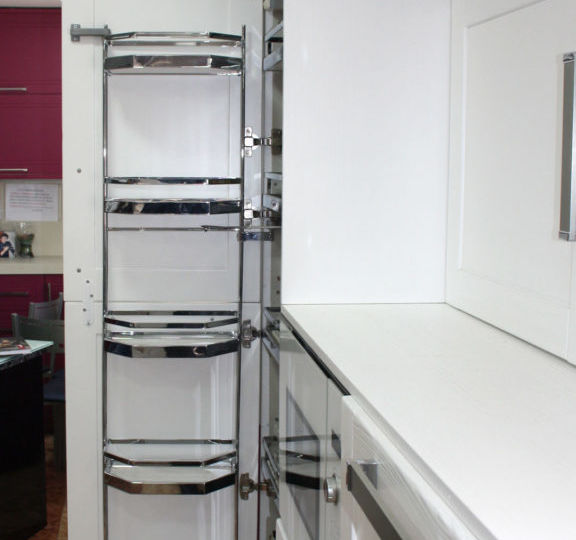 accesorios-para-armarios-de-cocina-consejos-para-montar-en-la-cocina