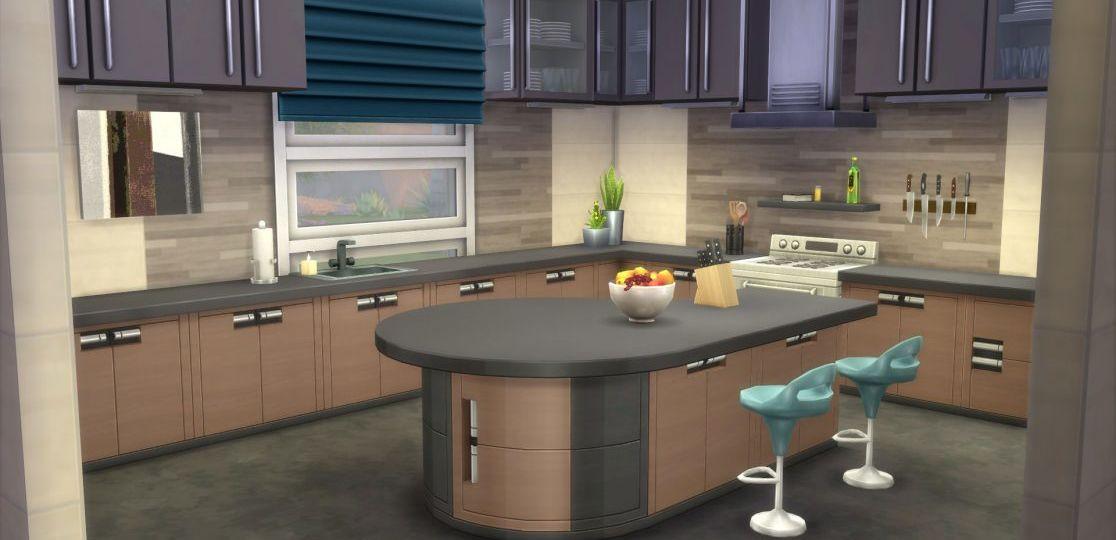 accesorios-para-cocinas-consejos-para-montar-en-la-cocina