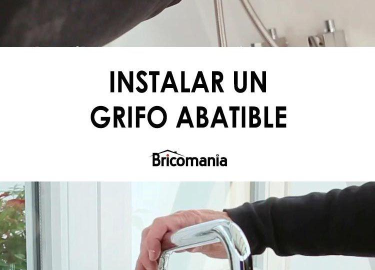 accesorios-para-grifos-de-cocina-tips-para-instalar-en-la-cocina