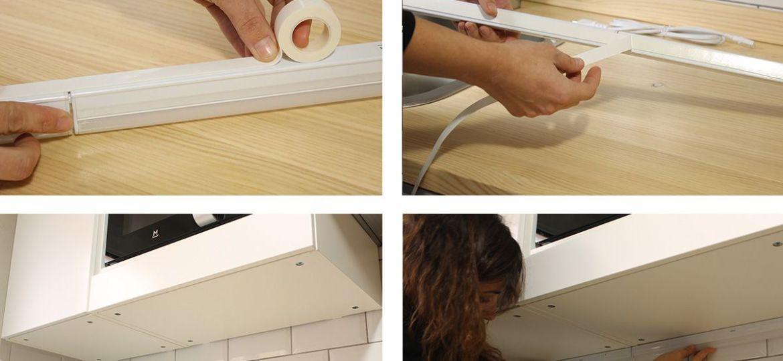 accesorios-para-muebles-de-cocina-ideas-para-instalar-en-la-cocina