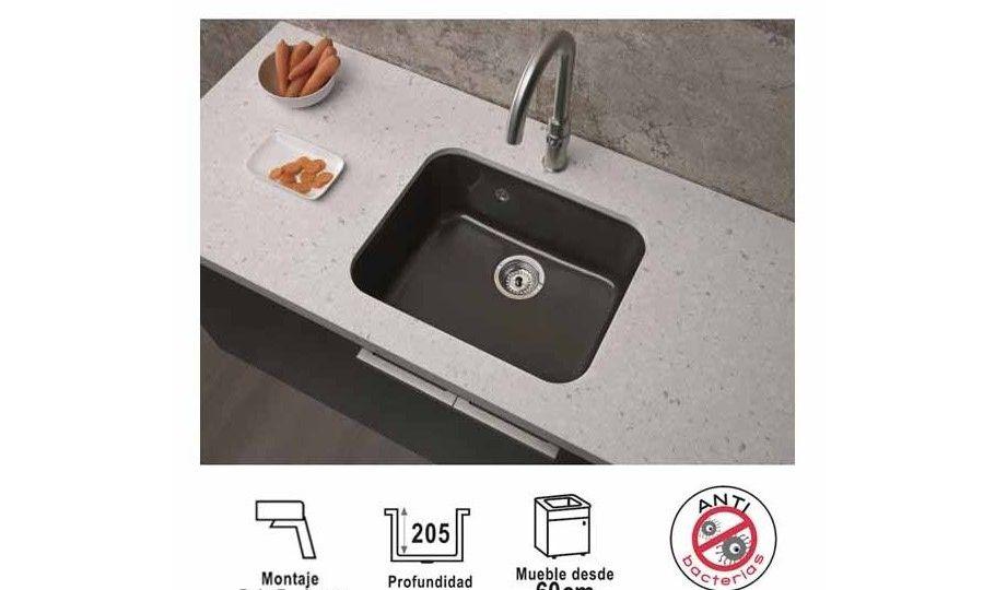 adaptador-grifo-cocina-tips-para-montar-en-tu-cocina