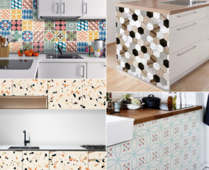 Estores Cocina Amazon: Consejos para montar en tu cocina