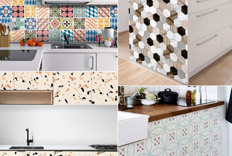 aironfix-cocina-trucos-para-decorar-en-tu-cocina