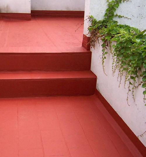 aislamiento-terrazas-trucos-para-comprar-en-la-terraza