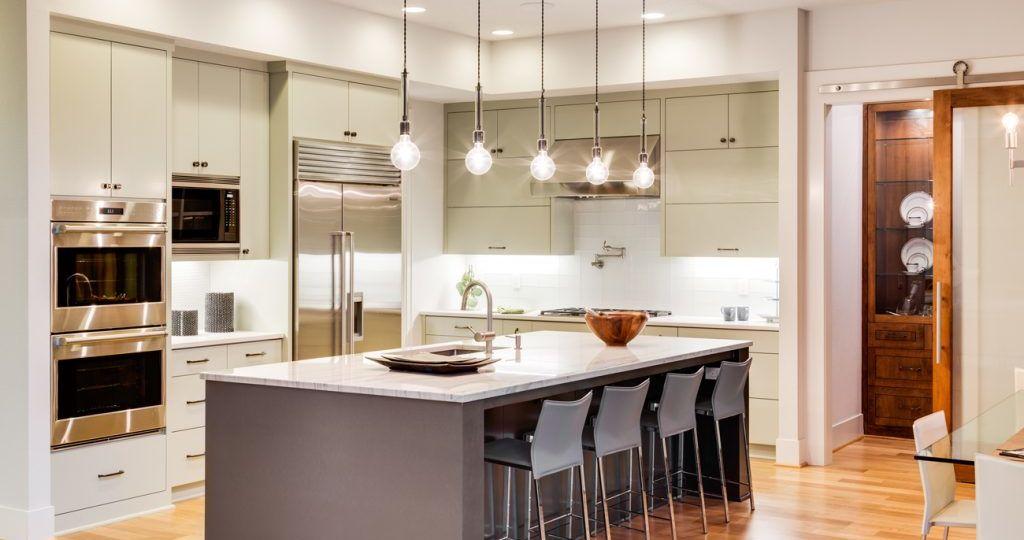 alacenas-para-cocinas-trucos-para-instalar-en-la-cocina