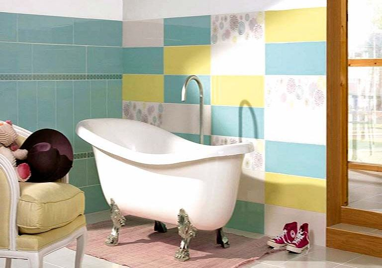 alfombra-banera-infantil-consejos-para-decorar-en-el-bano