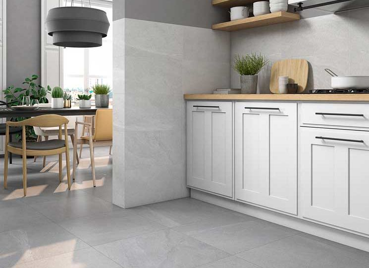 alfombra-cocina-antideslizante-trucos-para-comprar-en-tu-cocina