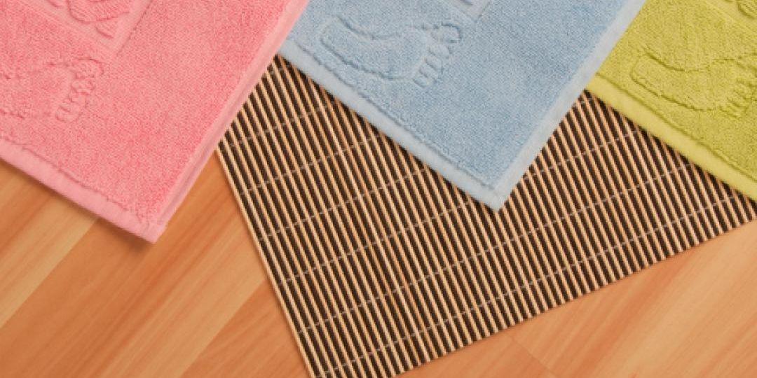 alfombras-bano-trucos-para-comprar-en-el-bano
