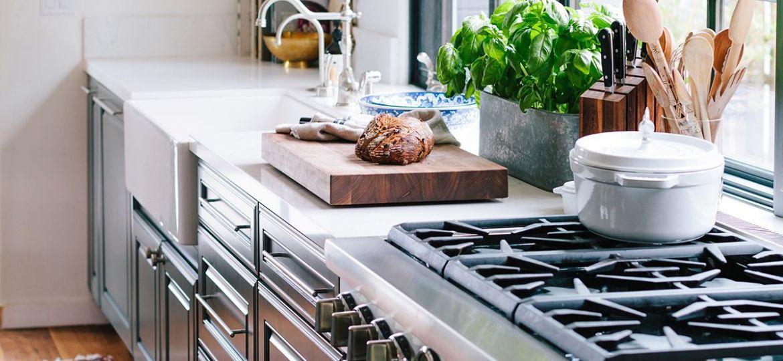 alfombras-para-cocinas-tips-para-comprar-en-la-cocina