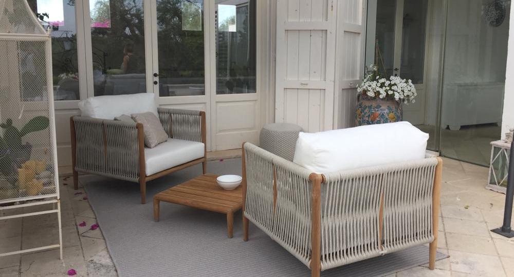 alfombras-terraza-consejos-para-instalar-en-tu-terraza