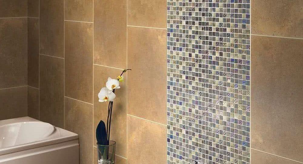 alicatado-banos-modernos-consejos-para-montar-en-tu-bano