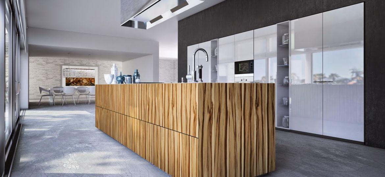 alicatados-de-cocinas-modernas-ideas-para-instalar-en-la-cocina