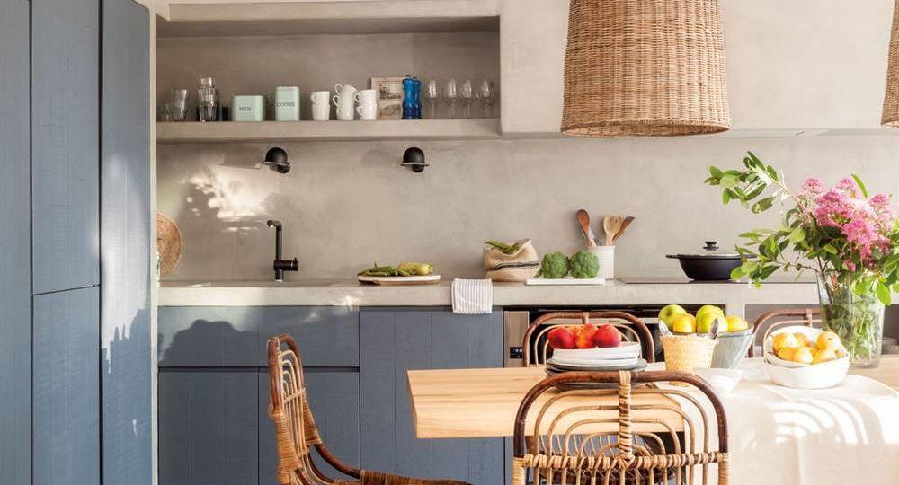 alicatar-cocina-precio-trucos-para-comprar-en-tu-cocina