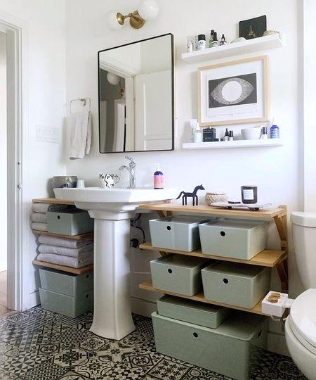 almacenamiento-bano-trucos-para-decorar-en-el-bano