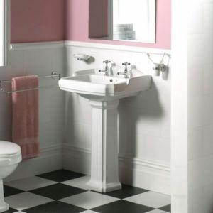 Muebles De Baño Rusticos: Consejos para comprar en el baño