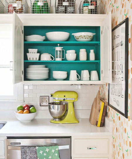 amortiguadores-de-gas-para-muebles-de-cocina-consejos-para-instalar-en-tu-cocina