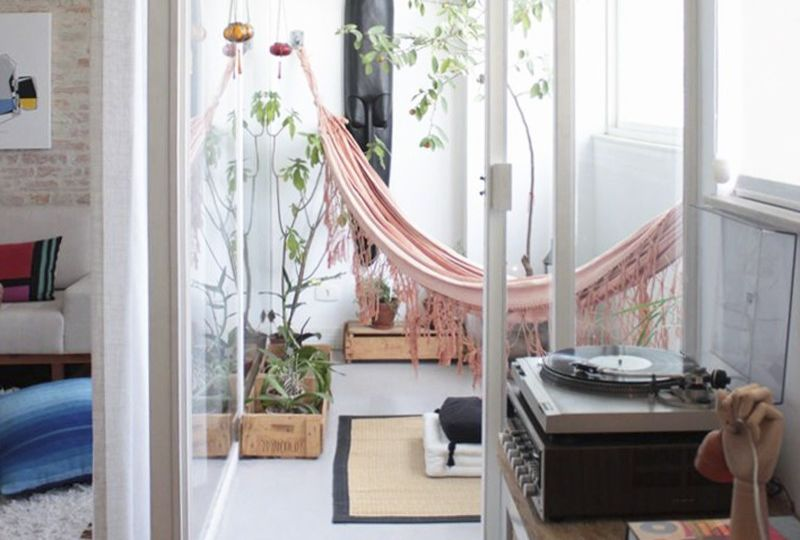 antepecho-terraza-tips-para-comprar-en-la-terraza