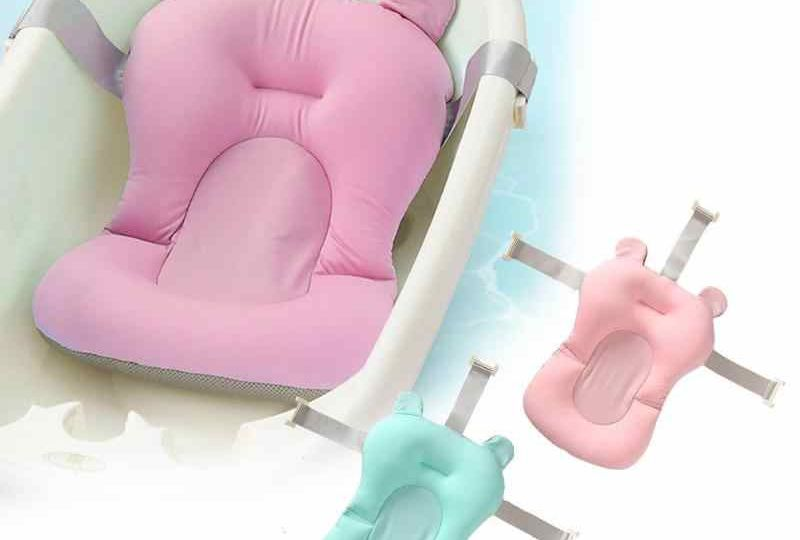 antideslizante-banera-bebe-consejos-para-montar-en-el-bano
