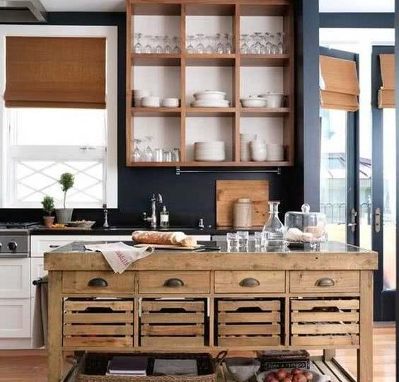 aparador-cocina-barato-tips-para-instalar-en-la-cocina