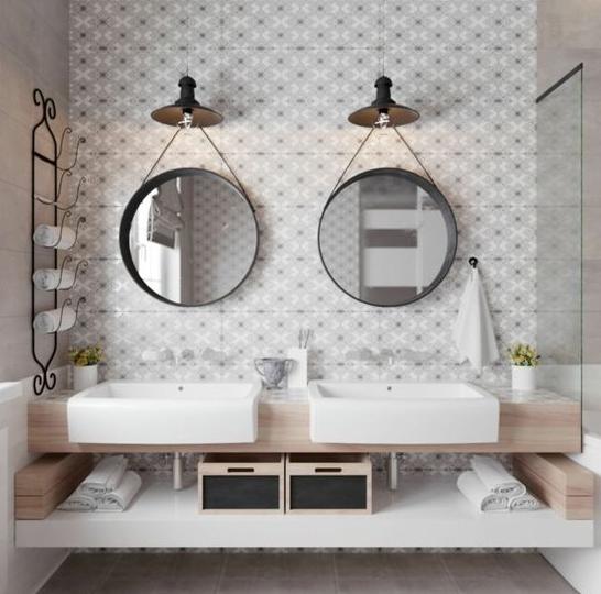 aplique-espejo-bano-vintage-trucos-para-montar-en-el-bano