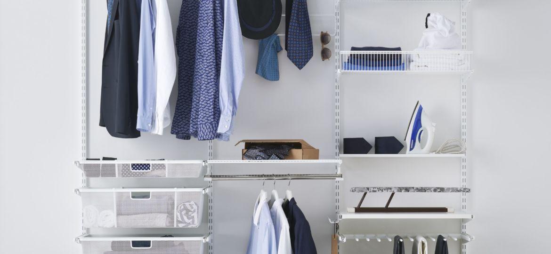 armario-colada-consejos-para-comprar-tu-armario