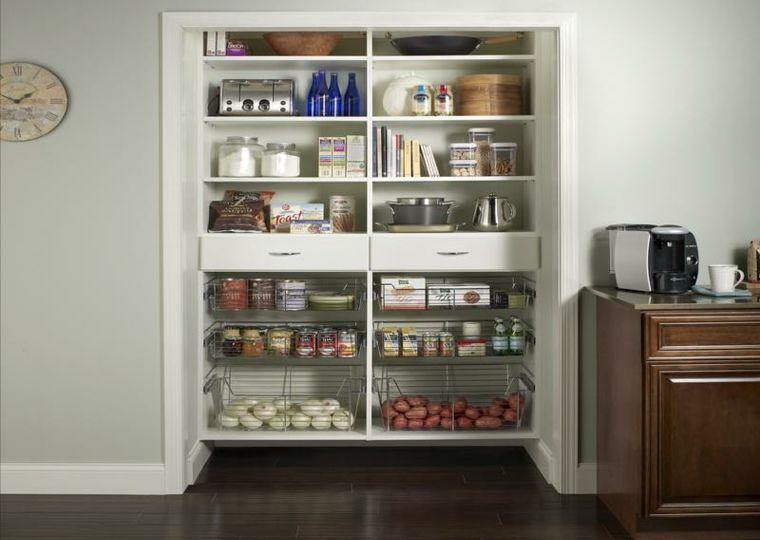 armario-despensa-cocina-ideas-para-instalar-en-la-cocina
