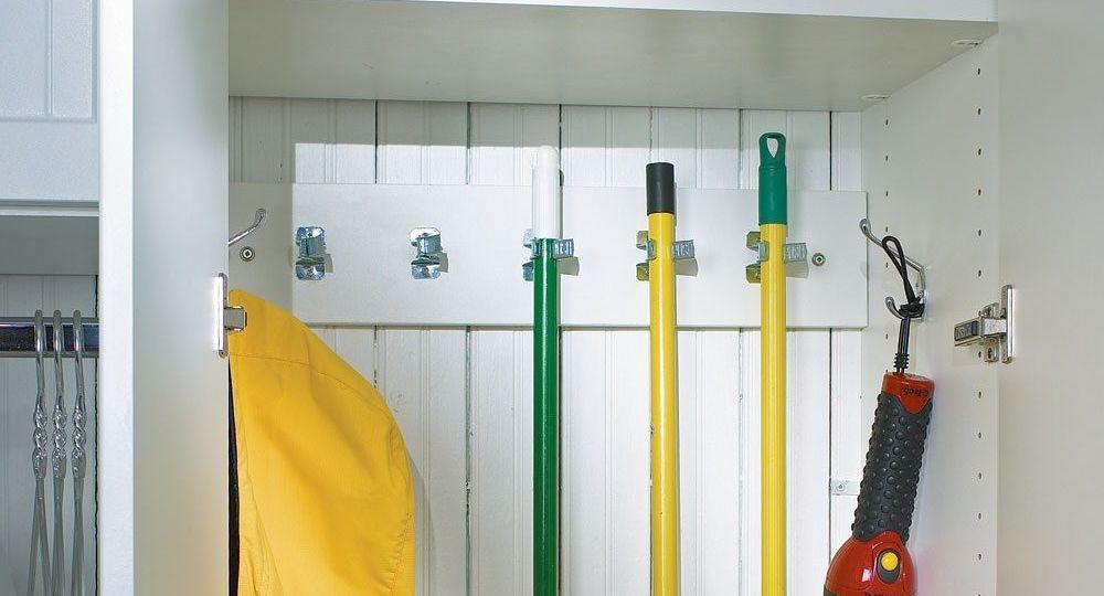 armario-escobero-cocina-tips-para-montar-tu-armario