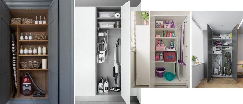 armario-escobero-metalico-tips-para-instalar-el-armario