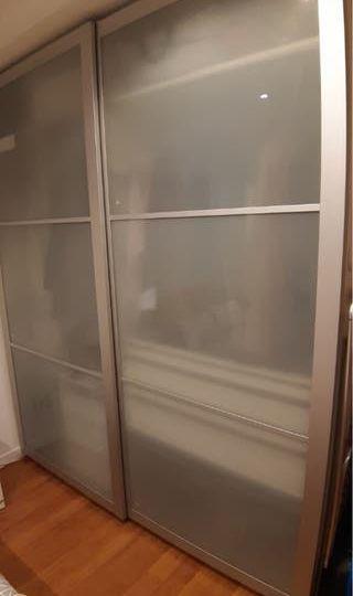 armario-kvikne-por-dentro-trucos-para-instalar-el-armario