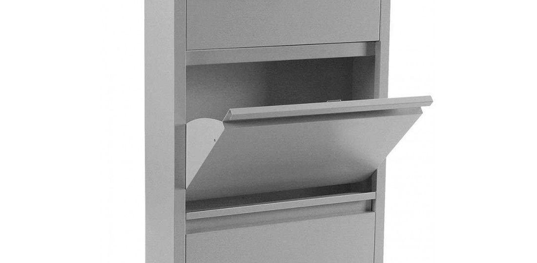 armario-metalico-trucos-para-comprar-tu-armario