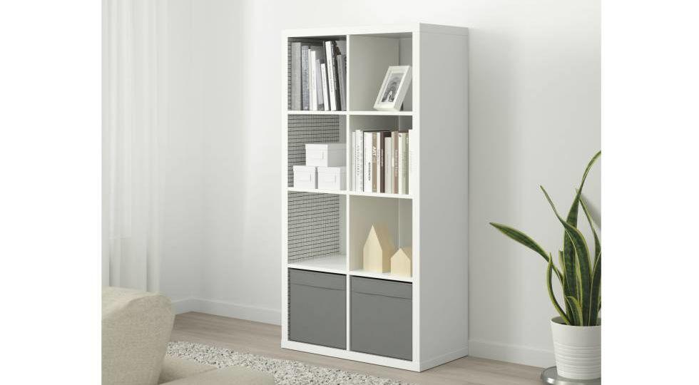 armario-pax-segunda-mano-consejos-para-instalar-tu-armario