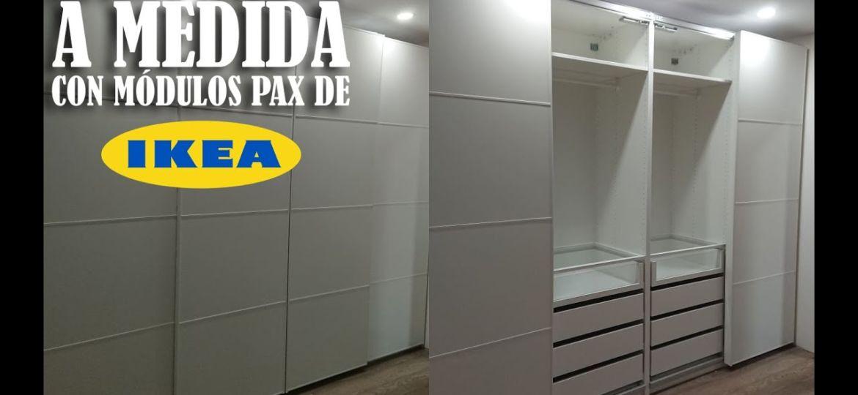 armario-pax-tyssedal-trucos-para-instalar-tu-armario