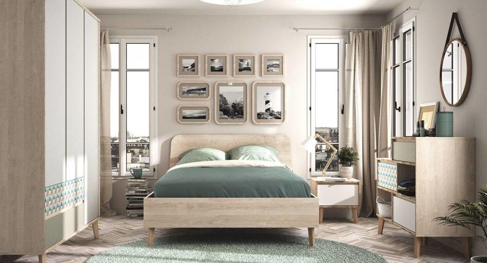 armario-puente-matrimonio-ideas-para-comprar-tu-armario