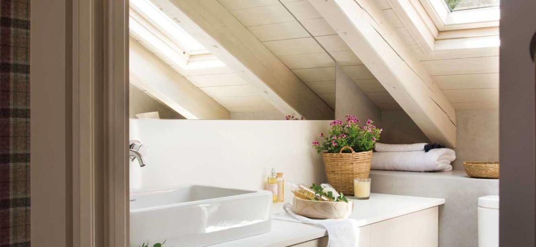 armarios-banos-trucos-para-decorar-en-el-bano