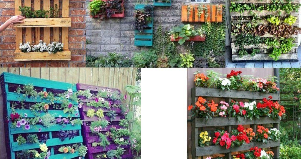 armarios-de-madera-para-jardin-trucos-para-montar-el-jardin