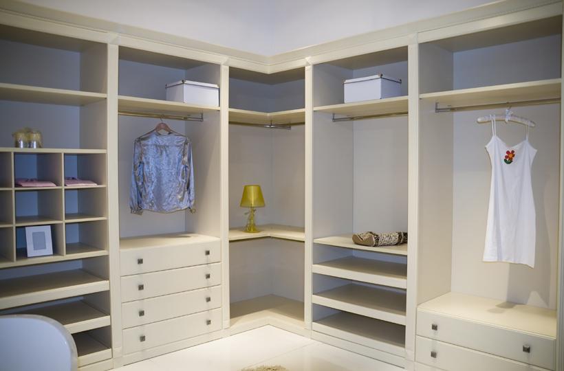 armarios-rinconeros-baratos-ideas-para-montar-el-armario