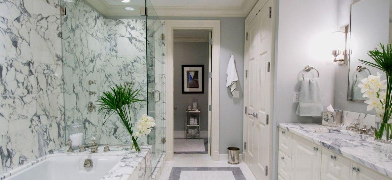 azulejo-bano-consejos-para-decorar-en-el-bano