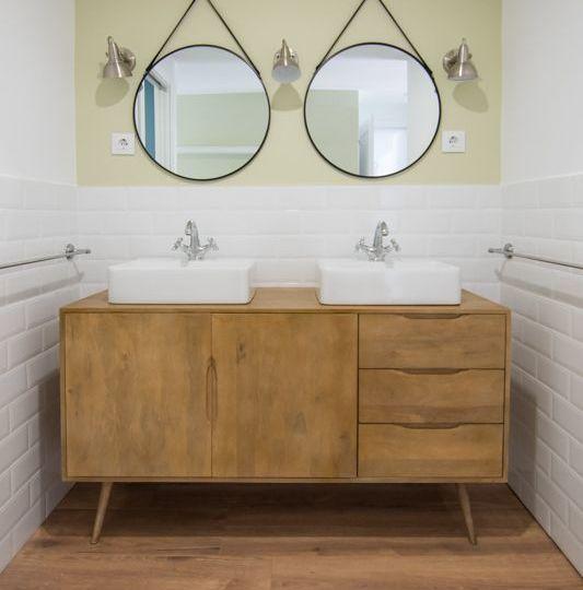 azulejos-banos-2019-tips-para-instalar-en-el-bano
