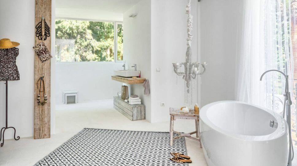 azulejos-cuarto-de-bano-modernos-ideas-para-comprar-en-tu-bano