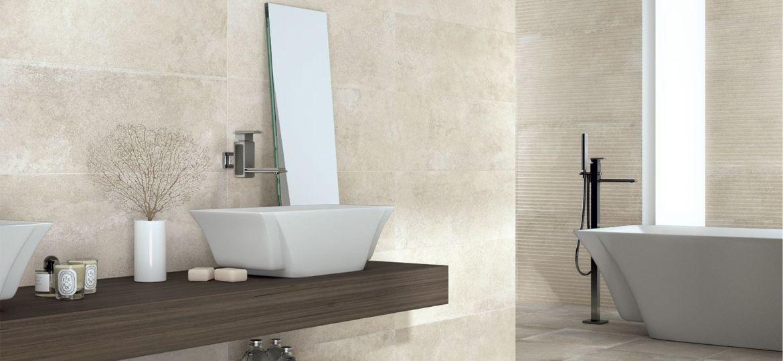 azulejos-de-gresite-para-banos-consejos-para-comprar-en-tu-bano