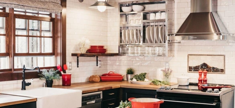 azulejos-para-cocinas-pequenas-ideas-para-comprar-en-tu-cocina