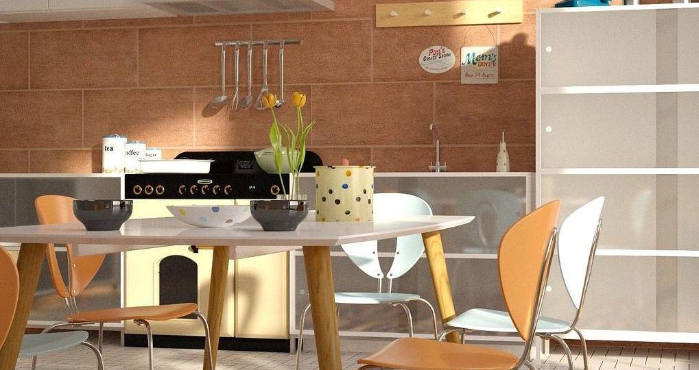 azulejos-para-la-cocina-consejos-para-instalar-en-tu-cocina