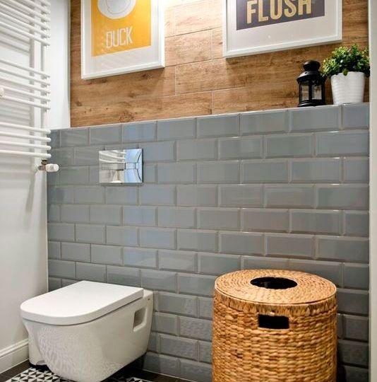 azulejos-rusticos-para-banos-trucos-para-comprar-en-el-bano