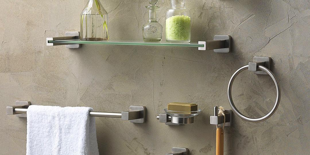 baldas-cristal-bano-consejos-para-decorar-en-el-bano