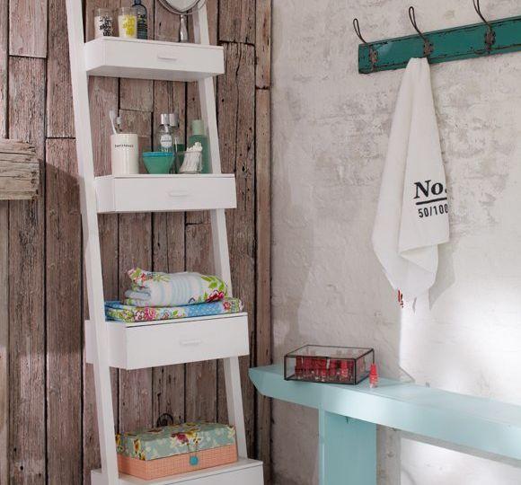 baldas-de-bano-ideas-para-decorar-en-el-bano